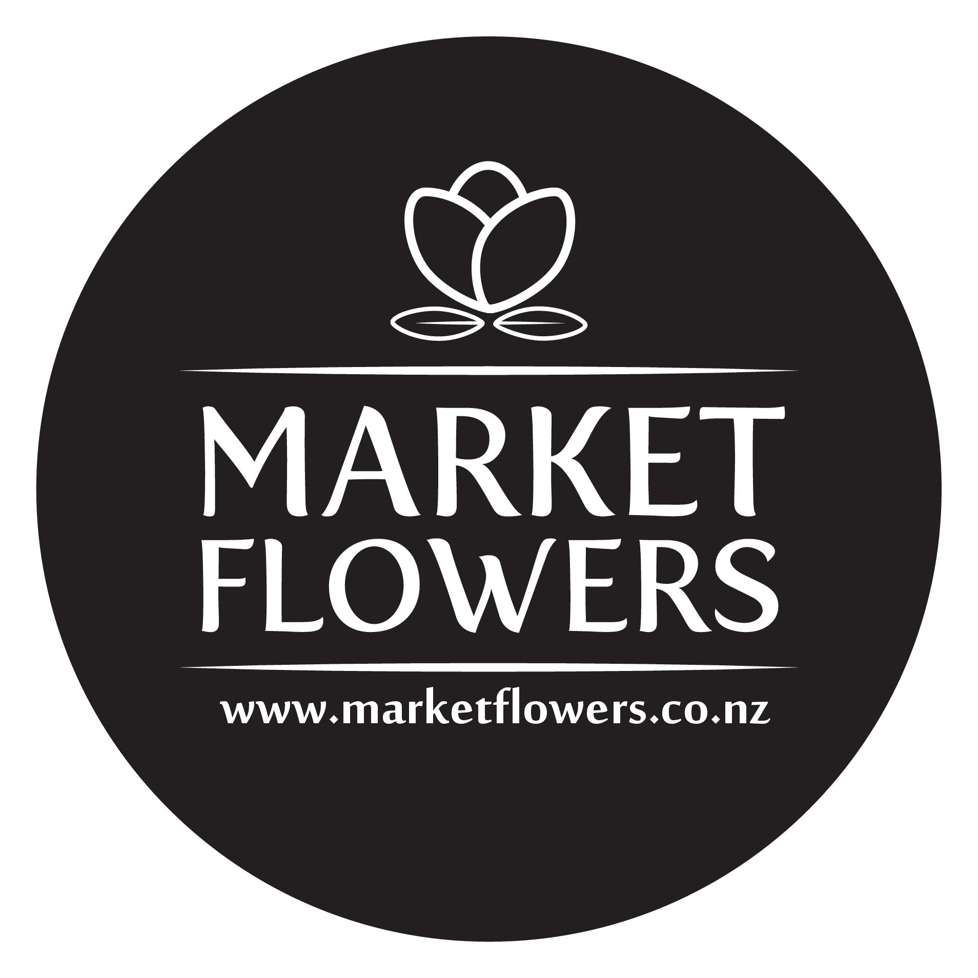 Fresh Direct Market Flowers- Sweet Spot