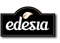 Edesia Premium Produce Ltd